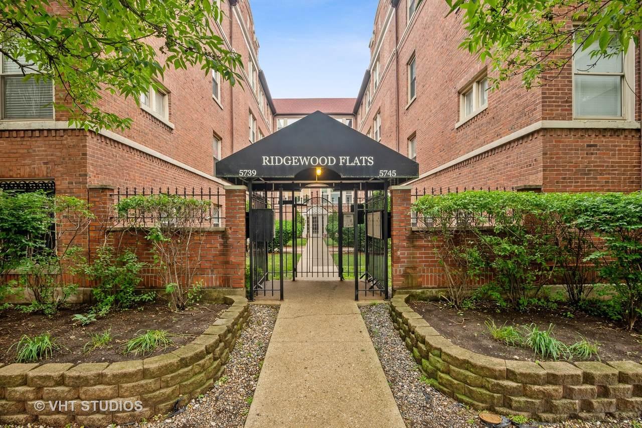 5745 Ridge Avenue - Photo 1
