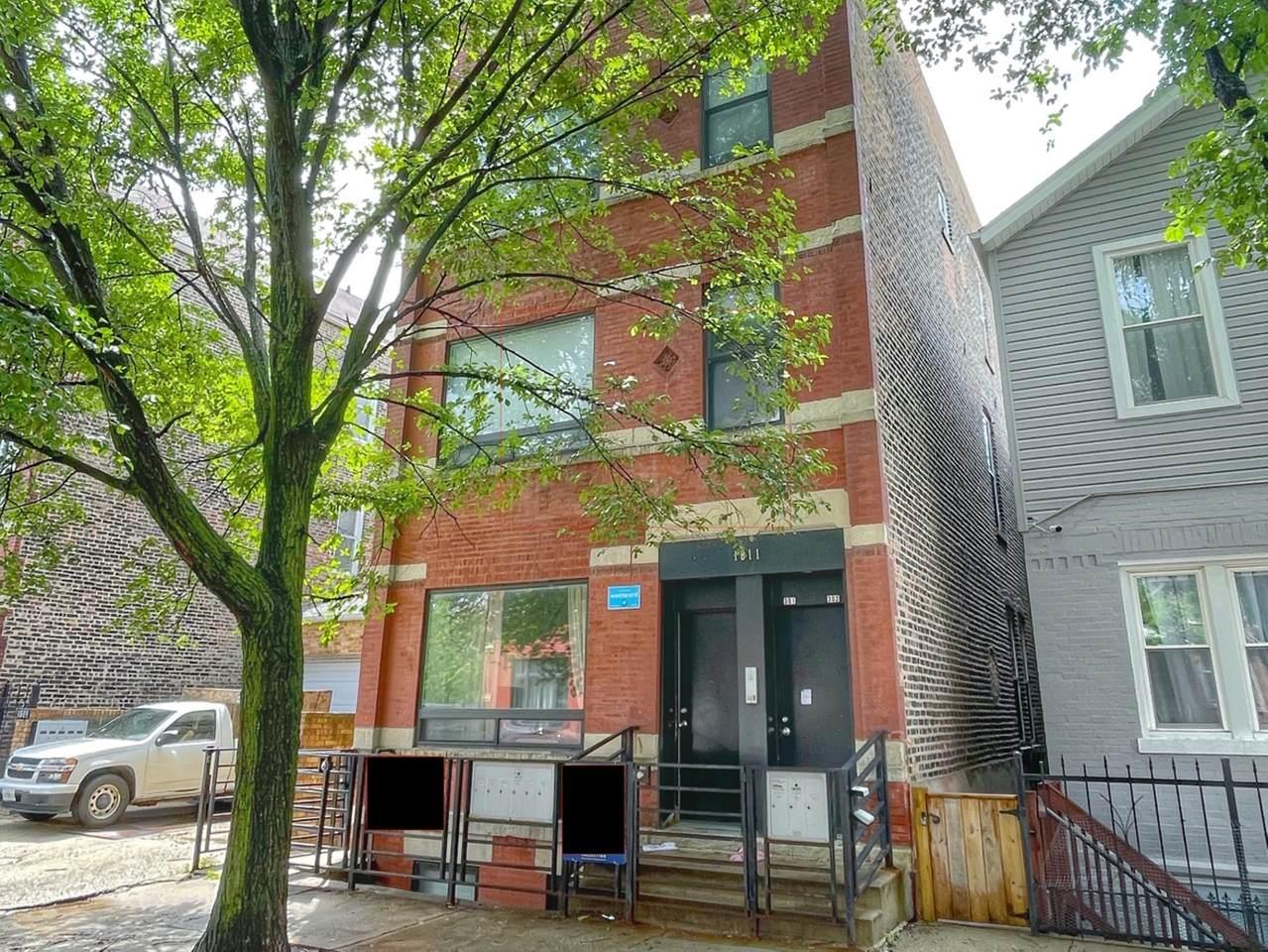 1811 17th Street - Photo 1