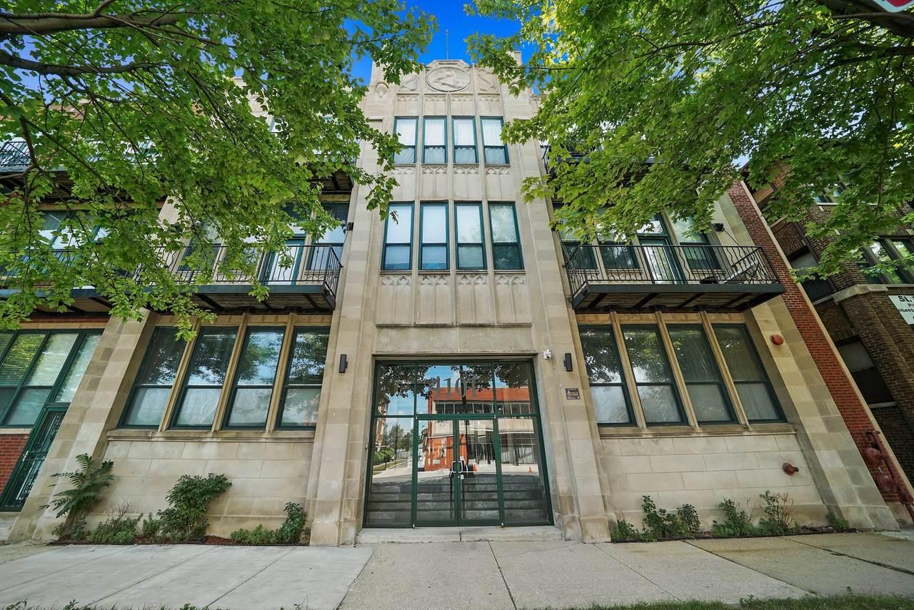 4101 Michigan Avenue - Photo 1