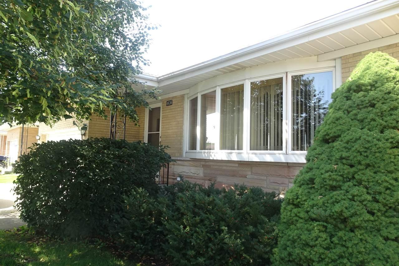 4636 Forestview Avenue - Photo 1
