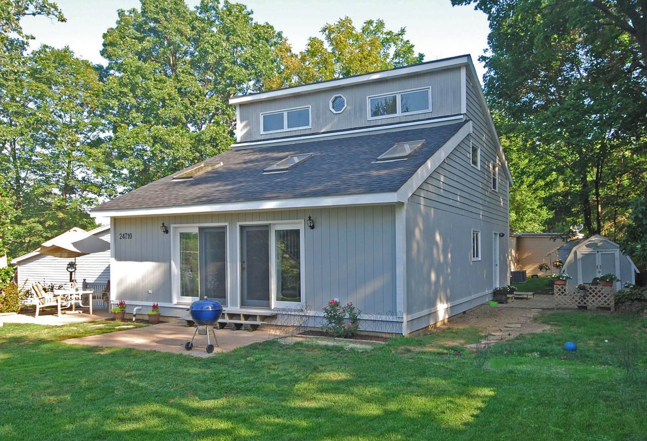 24710 Orchard Place - Photo 1