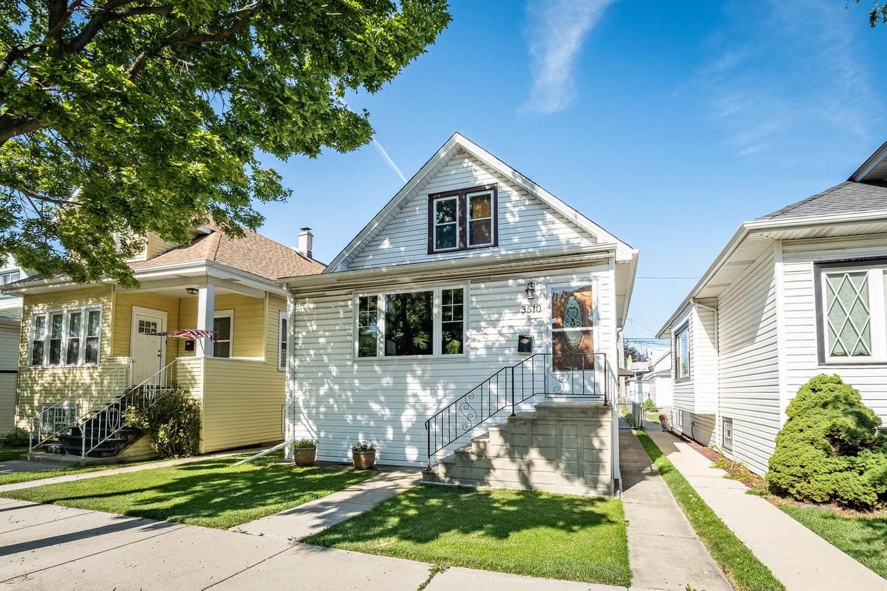3510 Narragansett Avenue - Photo 1