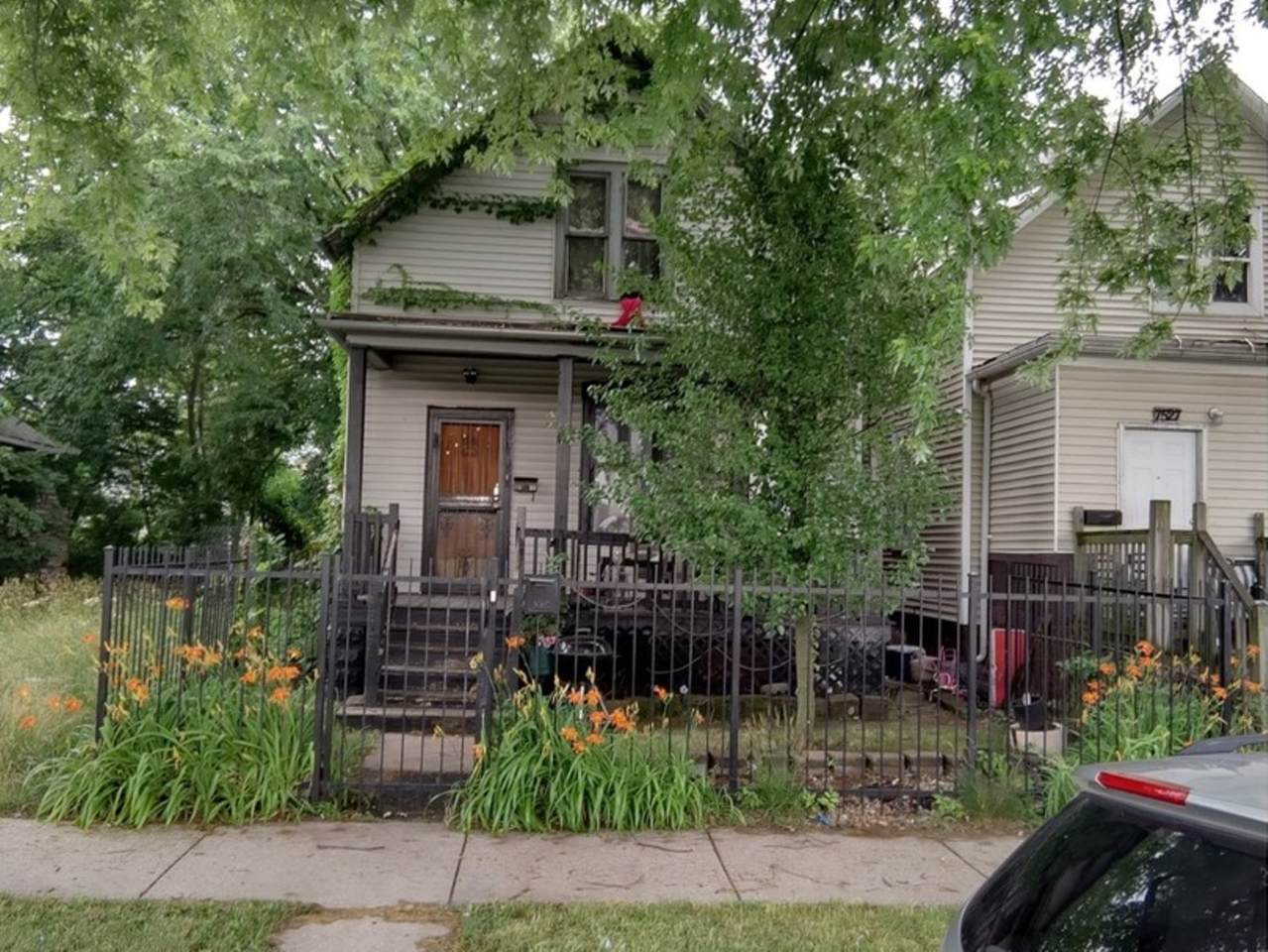 7525 Drexel Avenue - Photo 1