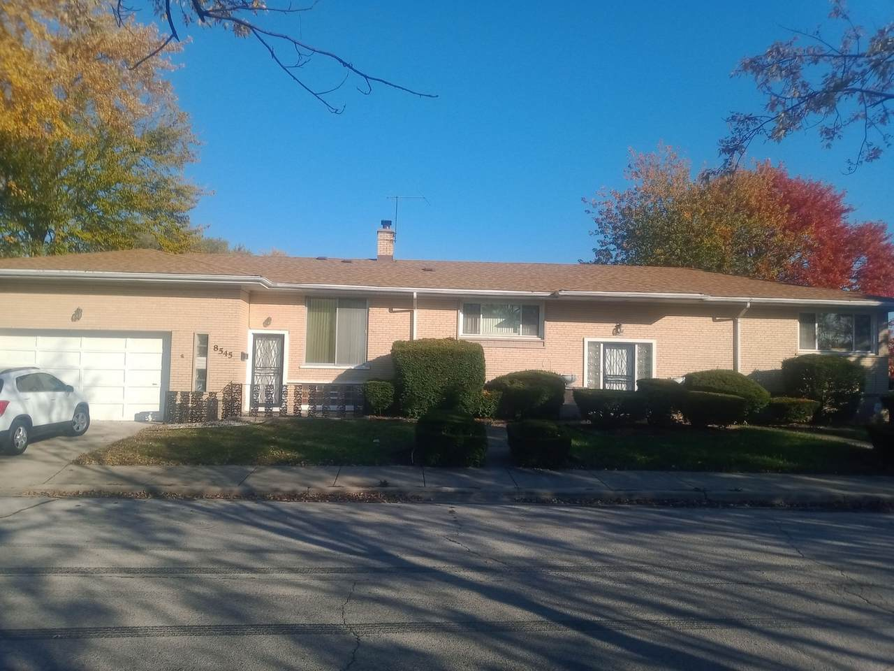 8545 Sacramento Avenue - Photo 1