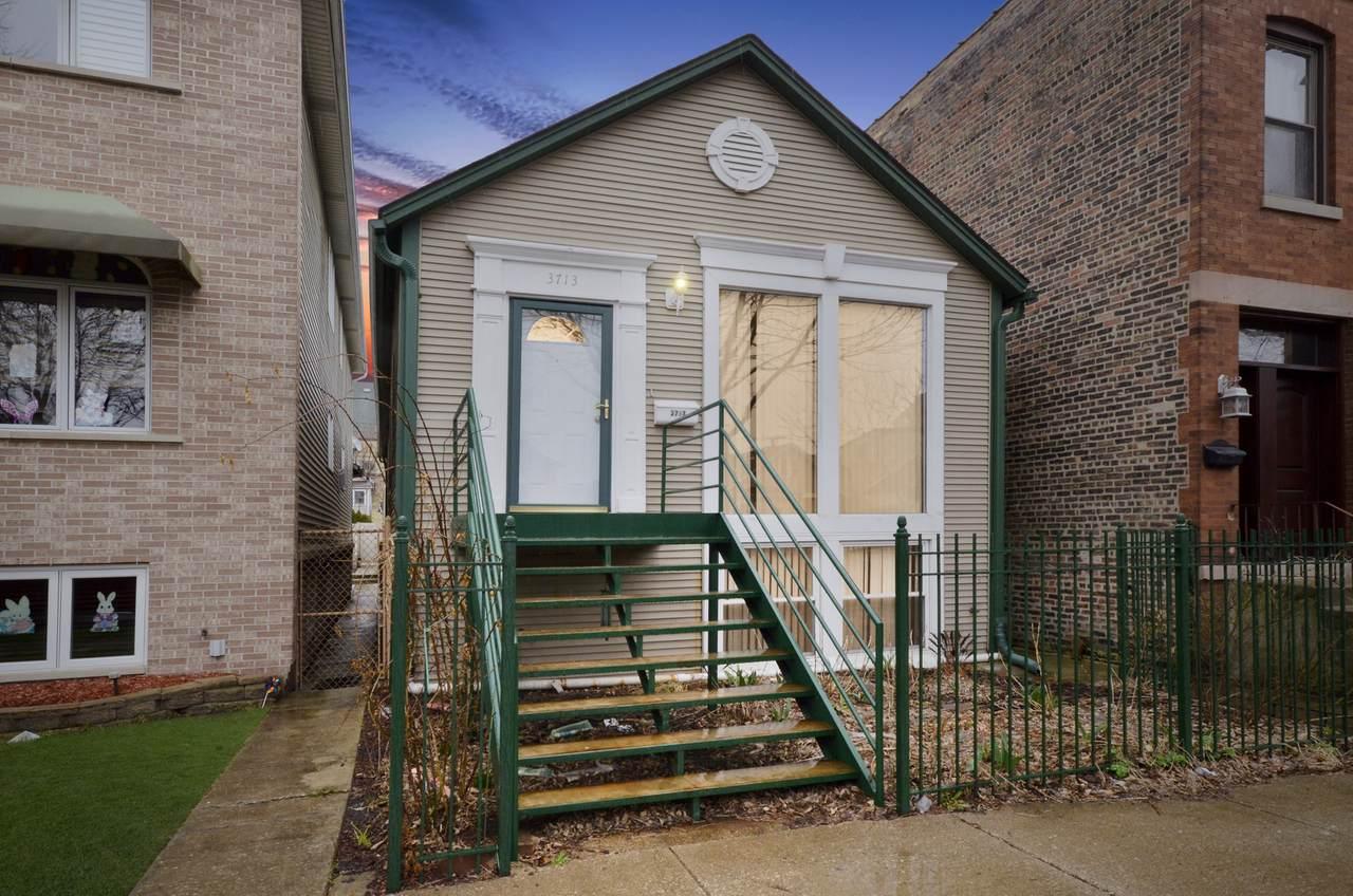 3713 Emerald Avenue - Photo 1