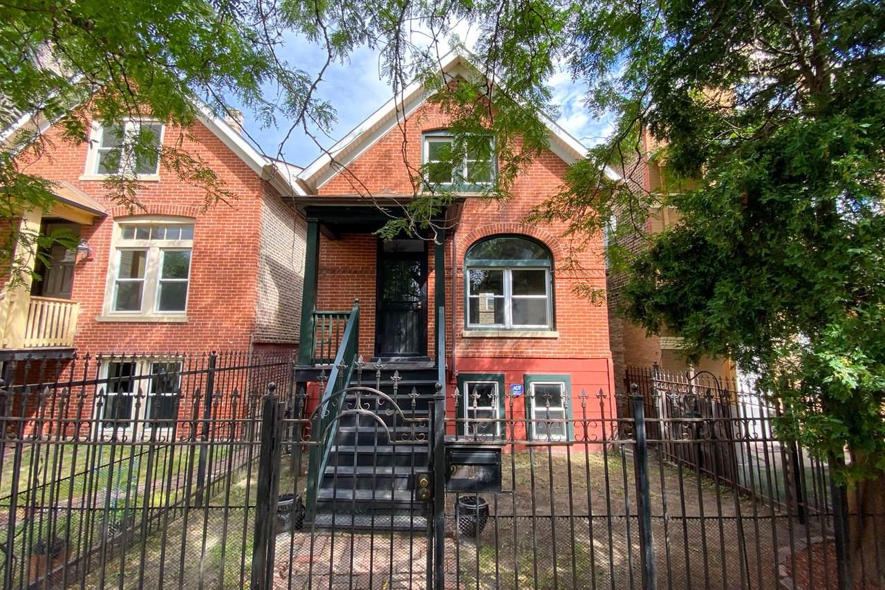 2554 Haddon Avenue - Photo 1