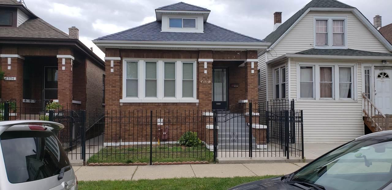 6332 Whipple Street - Photo 1