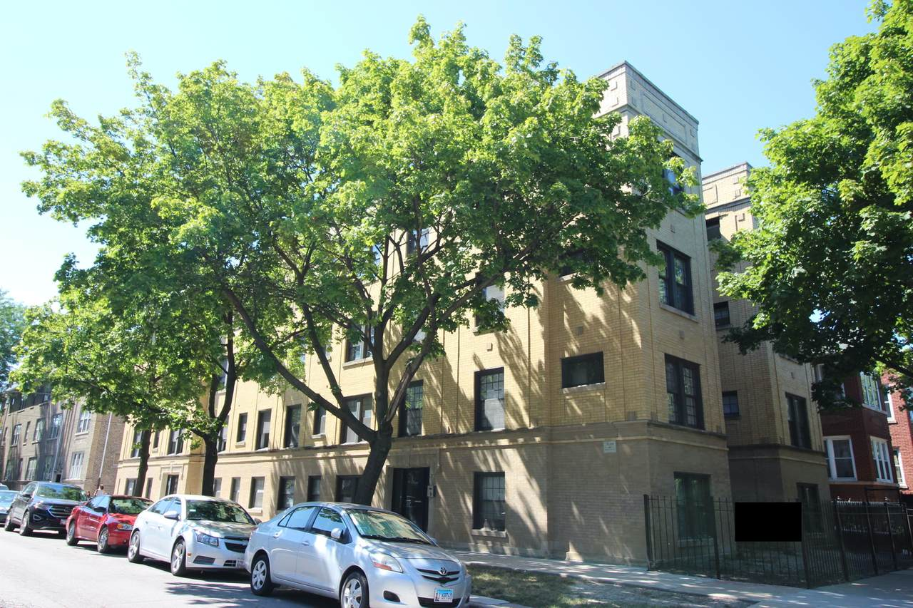 3110 Sunnyside Avenue - Photo 1
