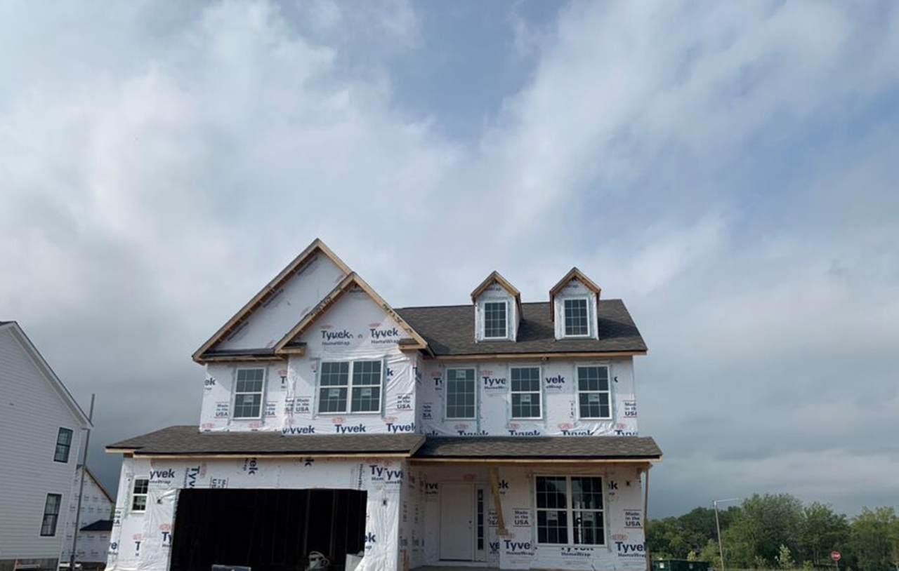 1079 Avery Ridge Lot #23 Circle - Photo 1