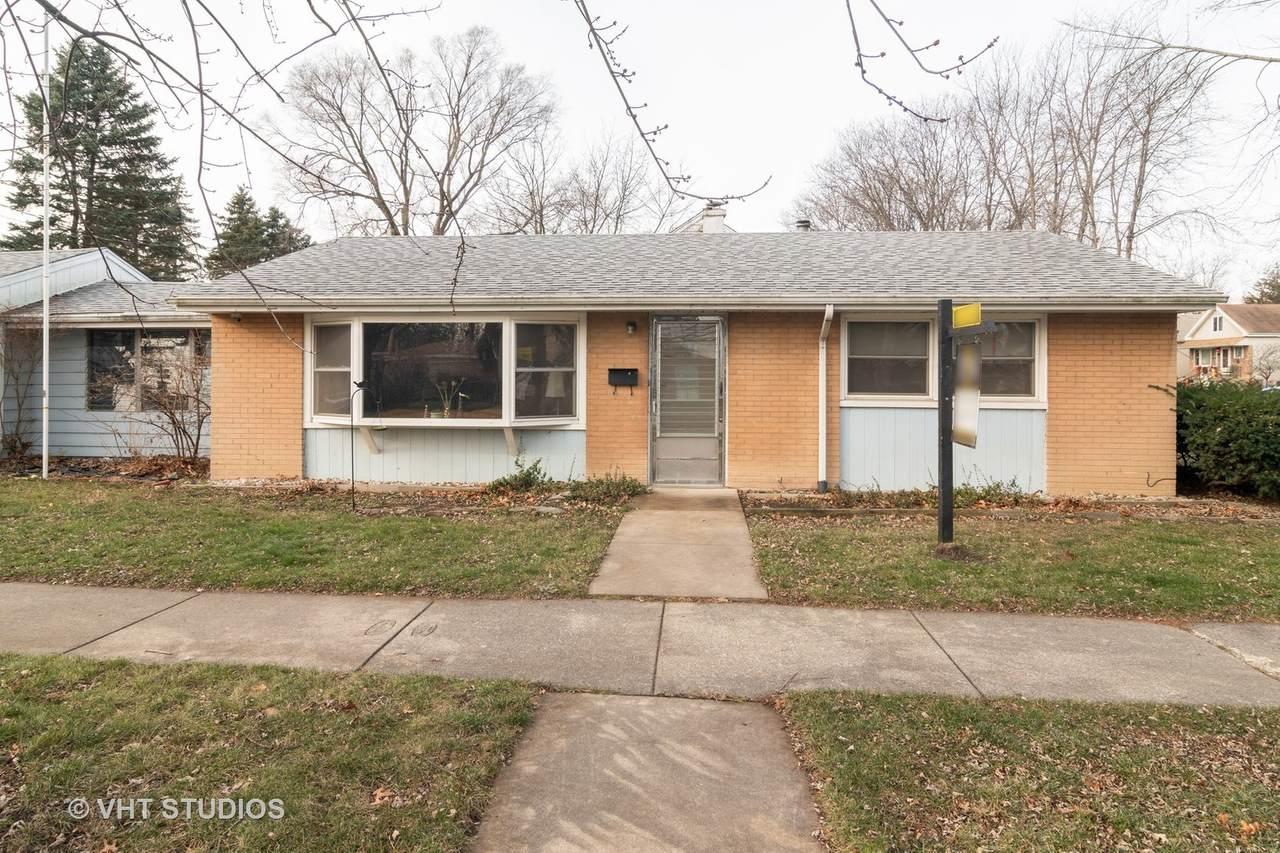 9501 Monroe Avenue - Photo 1