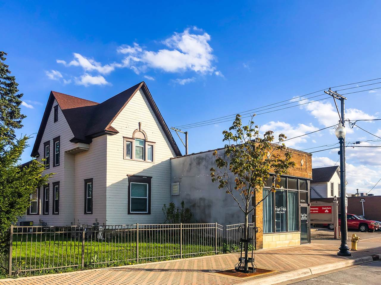 116 Galena Street - Photo 1
