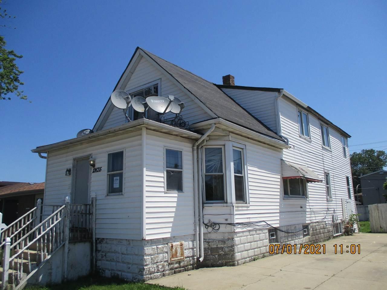 12635 Winchester Avenue - Photo 1