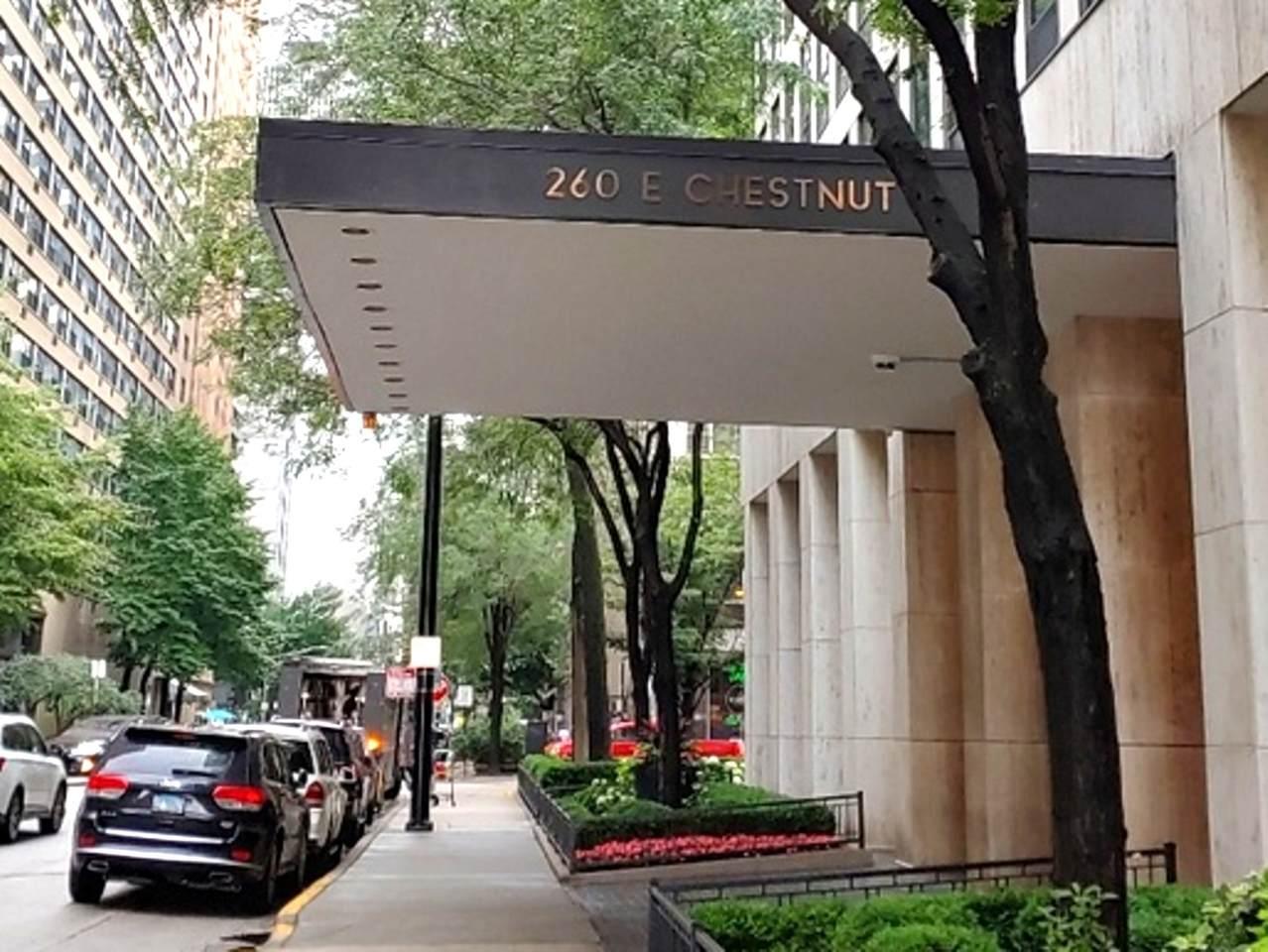 260 Chestnut Street - Photo 1
