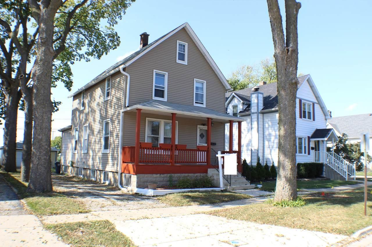 4228 Leland Avenue - Photo 1