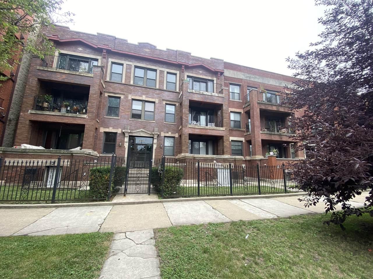 5404 Michigan Avenue - Photo 1