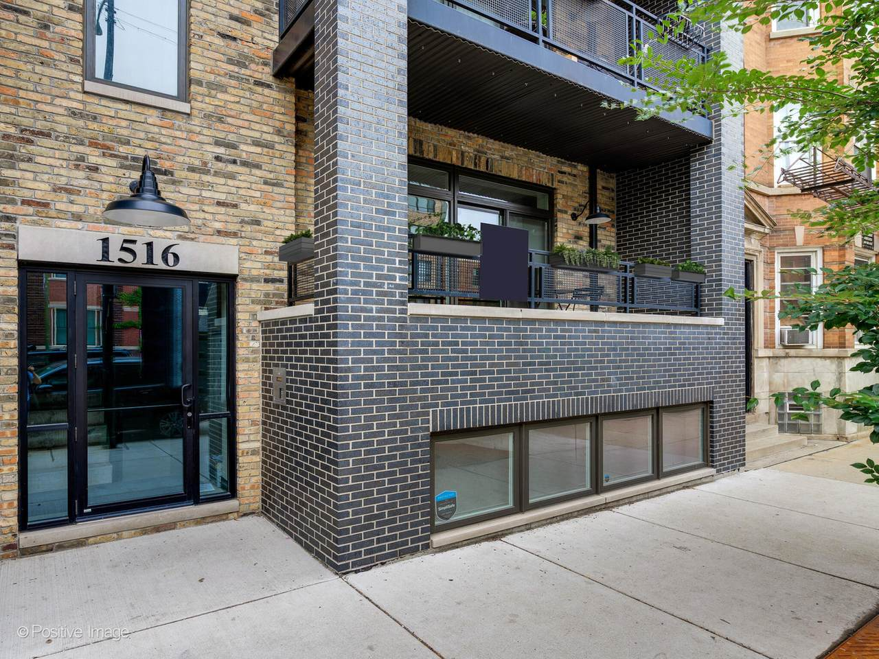1516 Western Avenue - Photo 1