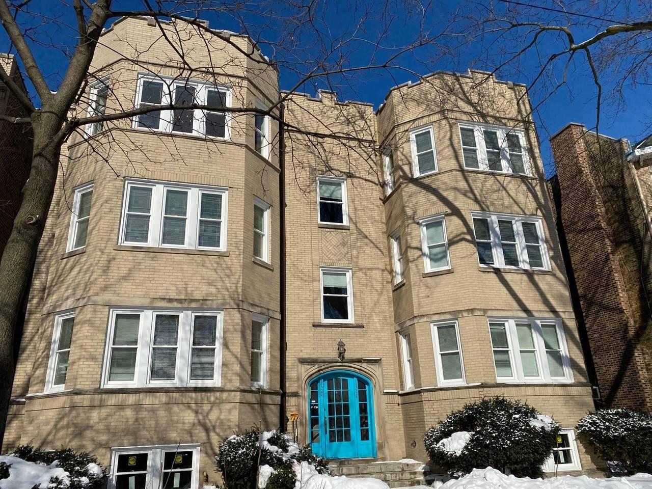 1524 Thorndale Avenue - Photo 1