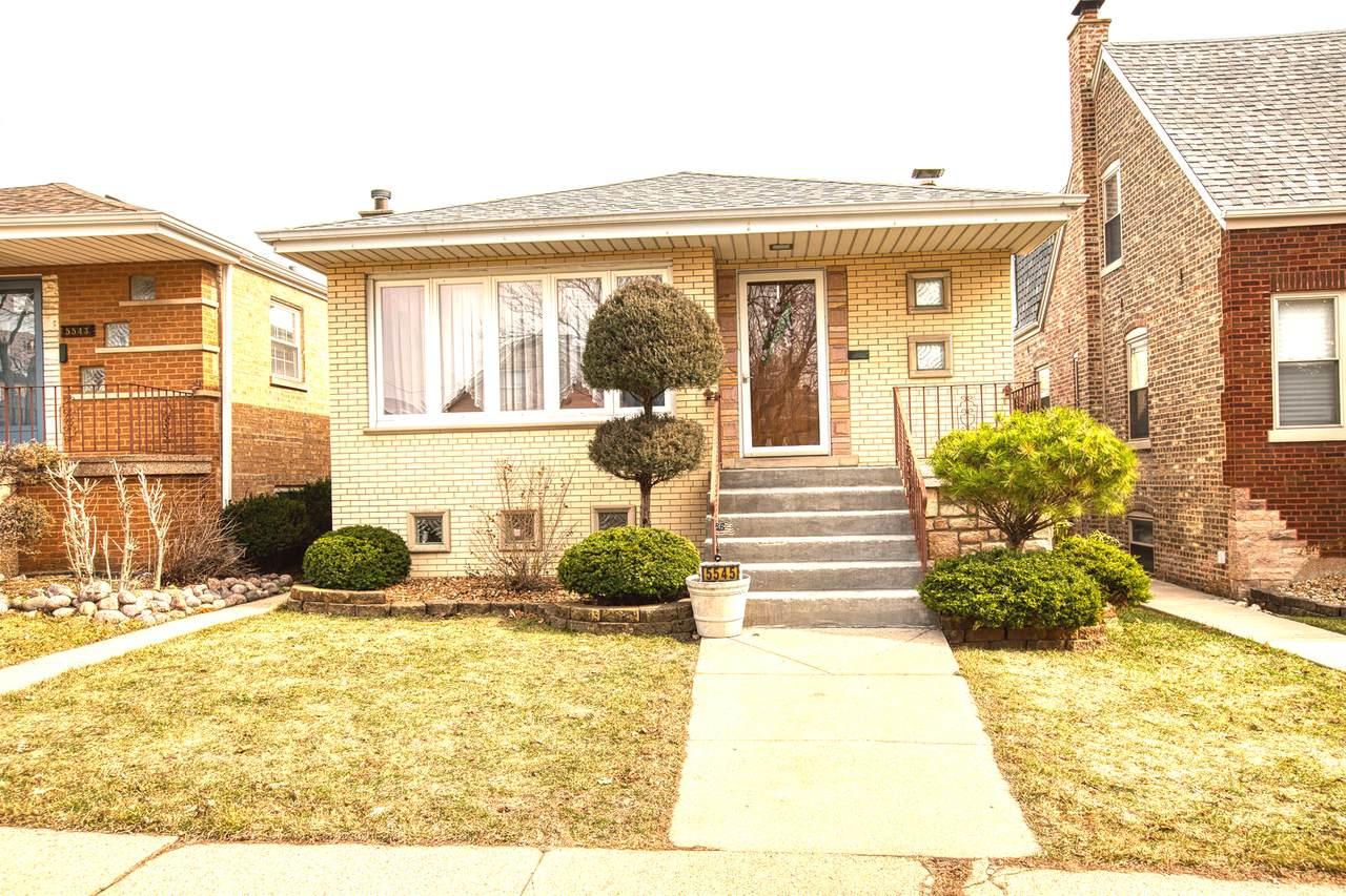 5545 Nottingham Avenue - Photo 1