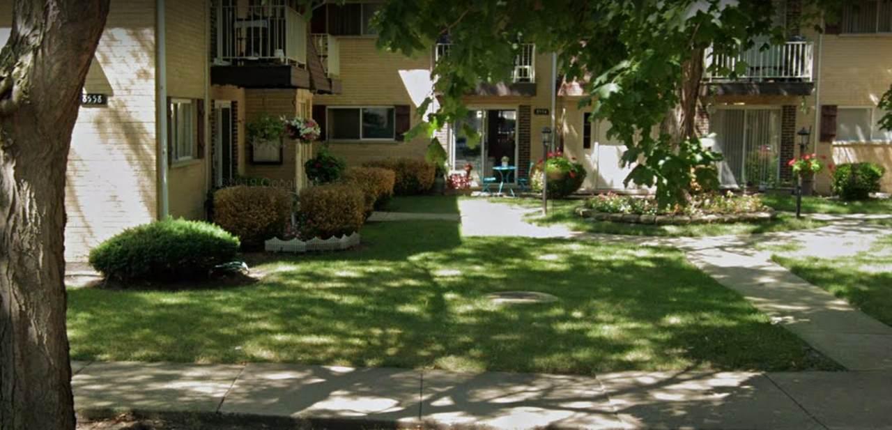 8558 Catherine Avenue - Photo 1