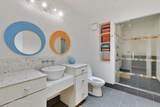595 Colwyn Terrace - Photo 20