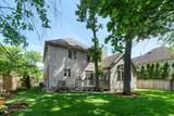 595 Colwyn Terrace - Photo 23