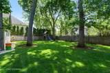 595 Colwyn Terrace - Photo 24