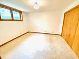 1328 Plymouth Court - Photo 38