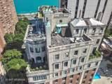 1325 Astor Street - Photo 6