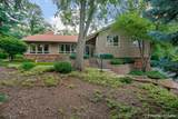 5421 Maplewood Place - Photo 30