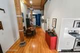 2804 Lakewood Avenue - Photo 10