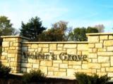 Lot 13 Hidden Grove Lane - Photo 2