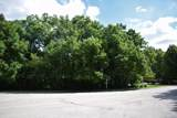 Lot 18 Oakmont Drive - Photo 6