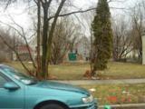 5241 Winchester Avenue - Photo 2