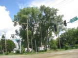 38W770 Us Highway 20 Highway - Photo 6