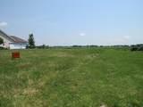 lot 103 Sea Sprite Drive - Photo 1
