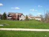 1137 Oak Point Court - Photo 1