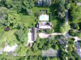1051 Meadow Lane - Photo 48
