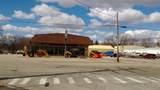 4102 Crystal Lake Road - Photo 1