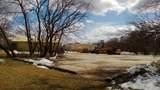 4102 Crystal Lake Road - Photo 7