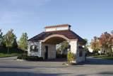 3 Enclave Court - Photo 35