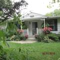 22970 Il Route 176 Street - Photo 1
