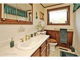 22970 Il Route 176 Street - Photo 15