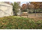 22970 Il Route 176 Street - Photo 19
