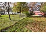 22970 Il Route 176 Street - Photo 21