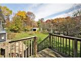 22970 Il Route 176 Street - Photo 23