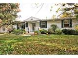 22970 Il Route 176 Street - Photo 5