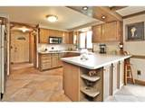 22970 Il Route 176 Street - Photo 7