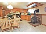 22970 Il Route 176 Street - Photo 8