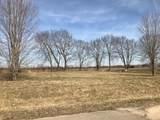 1648 Rockview Road - Photo 1