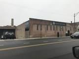 2820 Elston Avenue - Photo 1